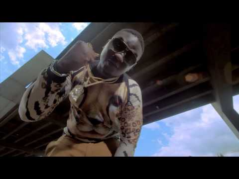 Wande Coal - The Kick Official Video ft Don Jazzy