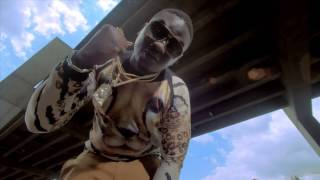 wande coal the kick official video ft don jazzy