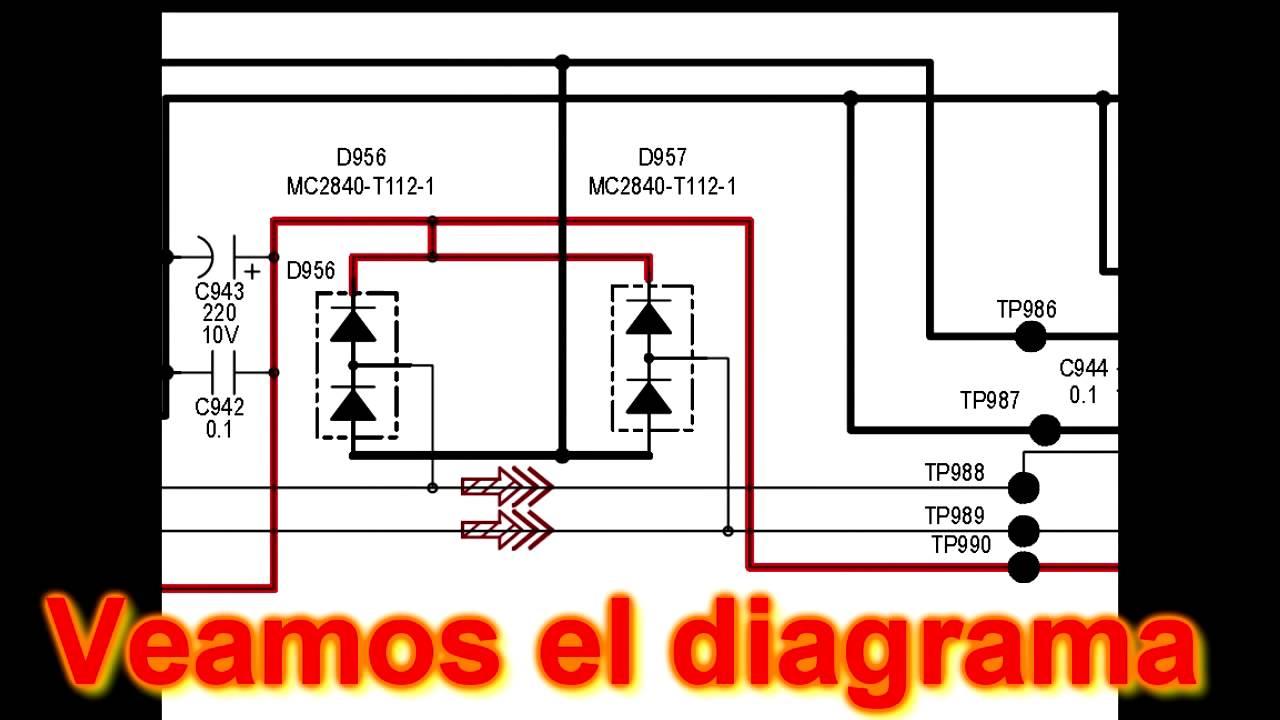 Device Error Problema De Usb Gtx88 No Reconoce La Usb