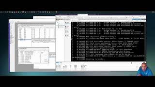 como instalar speedtest server (ooklaserver) screenshot 2