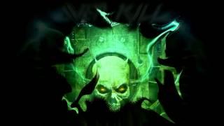 (explicit) Overkill - Good Night (lyric video)