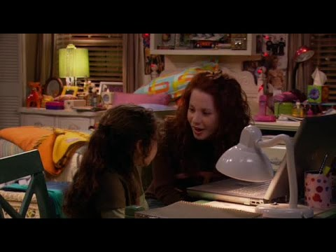 Watch 8 Simple Rules Season 1 Episode 01 Pilot Online