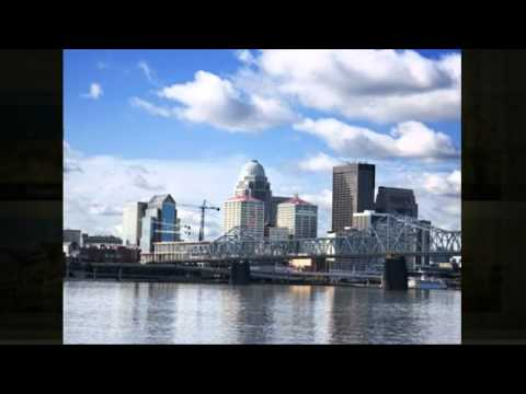 Louisville,KY Property Management Company