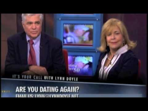 Youtube dating after 50