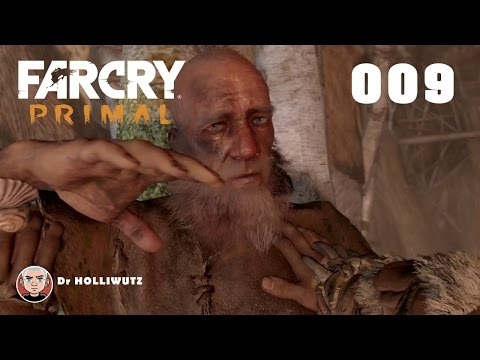 Far Cry Primal #009 - Wogah der Handwerker? [XBO][HD] | Let's Play Far Cry Primal