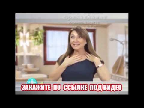 Вероника Соболева