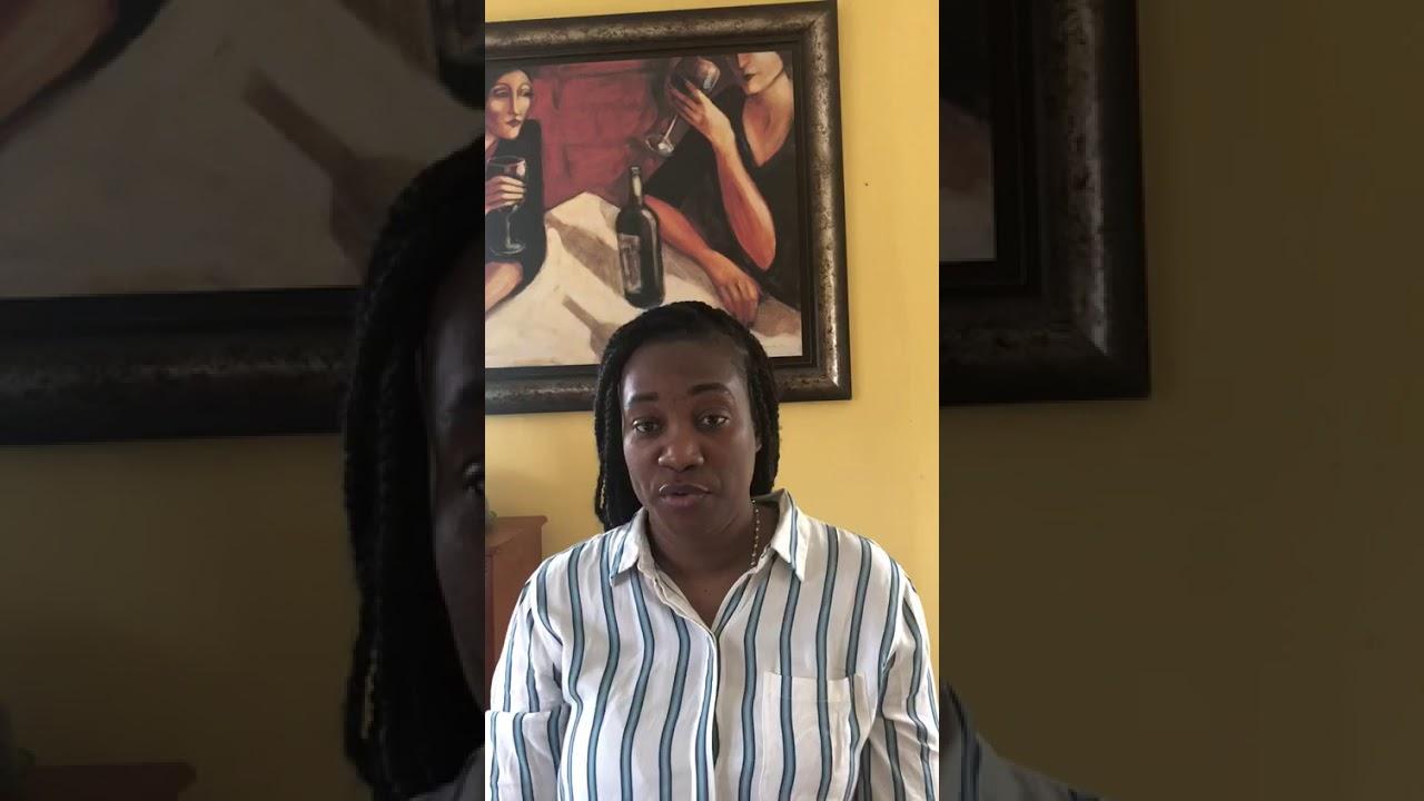 Brígida's hair and beauty (presentation)