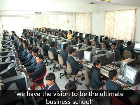 Business Schools In Delhi | B School In Delhi