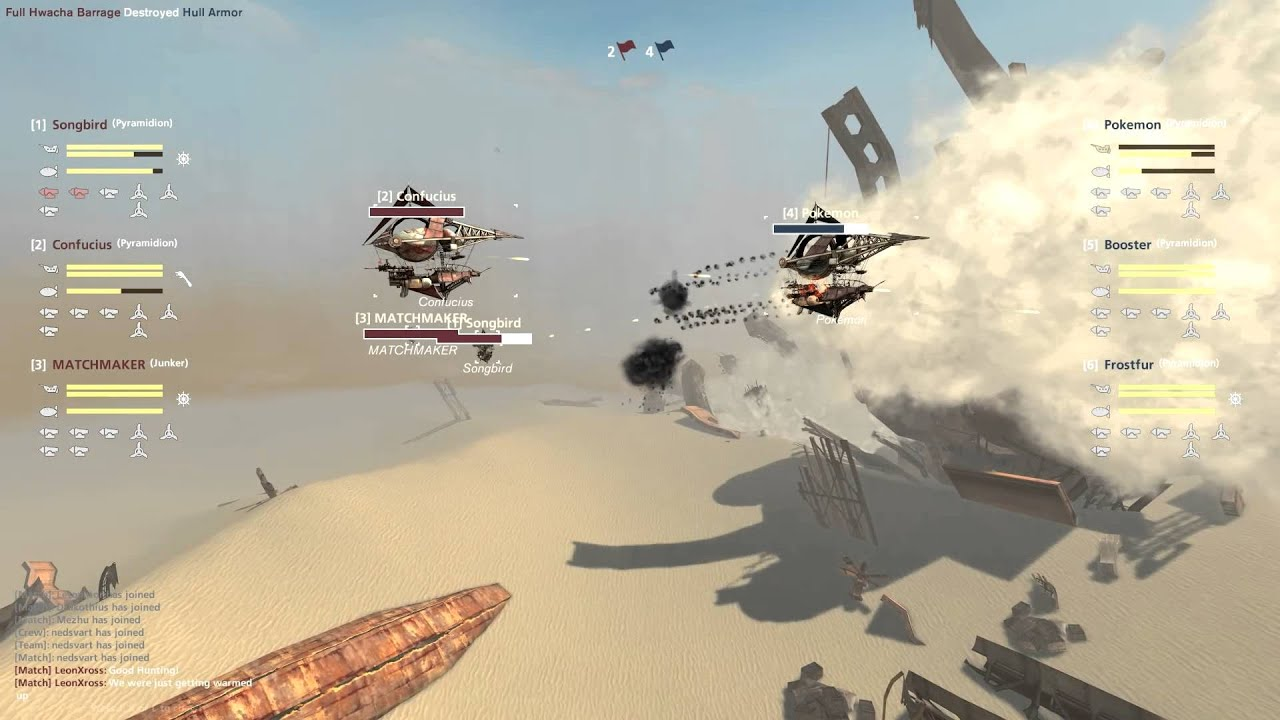 guns-of-icarus-online-matchmaking
