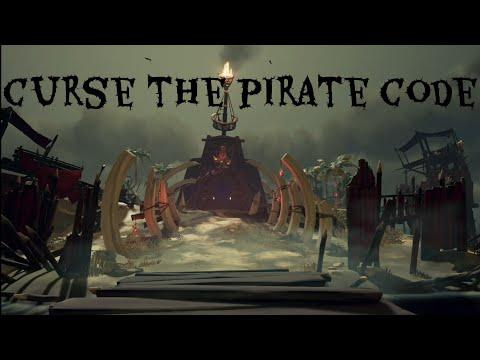Reaper's Bones Bible Sea of Thieves