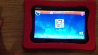 Clempad Plus 3-6 Anni Ecco La Nostra Prova | Videorecensione