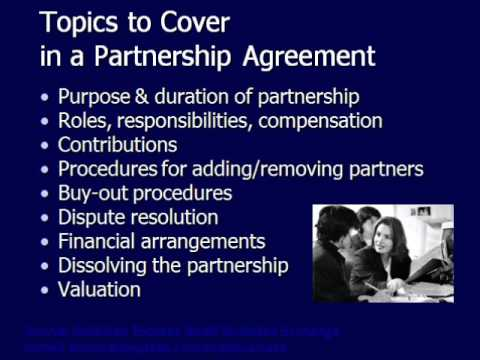 Chapter 5 Forms of Business Ownership (Part 1 of 2).