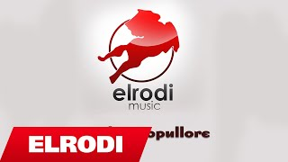 Sokol Ismaili - Kur dole ne valle (Official Video HD)