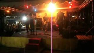 Battle Of The Band Live at Uptown Banting by Operation