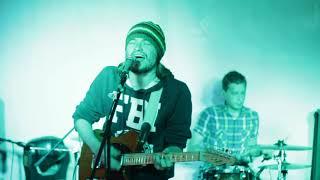Weedrop- Варка (More Music Club, 29.09.2017)
