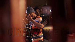 Download Video DIRECTOR ETE ON SET OF FAYEGBAMI - BY SEYI MP3 3GP MP4