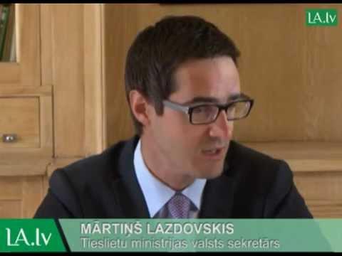 """""""Latvijas Vēstnesis"""" pāriet uz elektronisko publikāciju"""