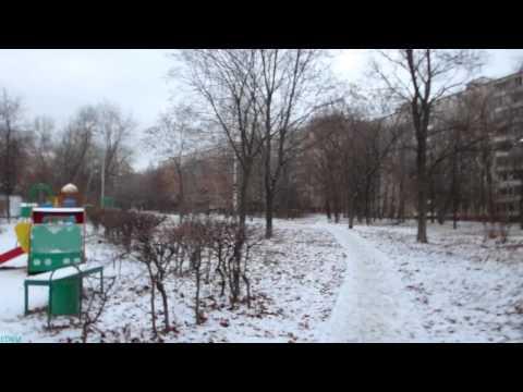 GISMETEO: погода в Москве (Тушино) сегодня ― прогноз