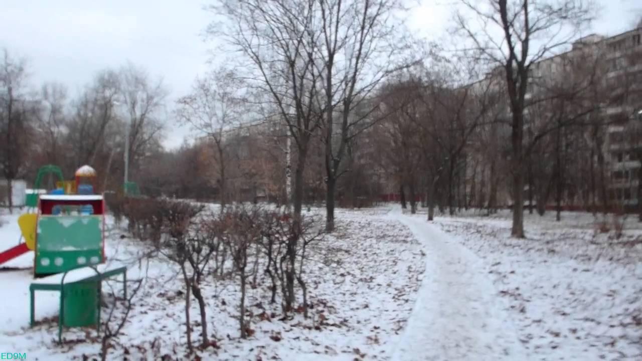 Погода на месяц в челябинской области троицкого района