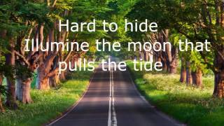 Mike Perry - Inside the lines ft. Casso (Lyrics)