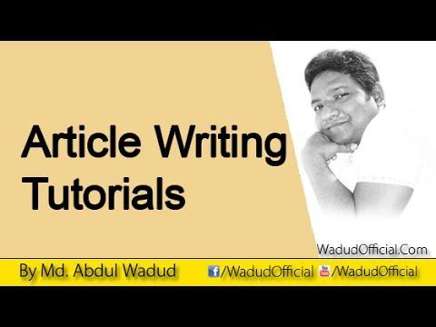 Cheap critical essay