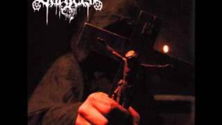 Sargeist - Nocturnal Revelations