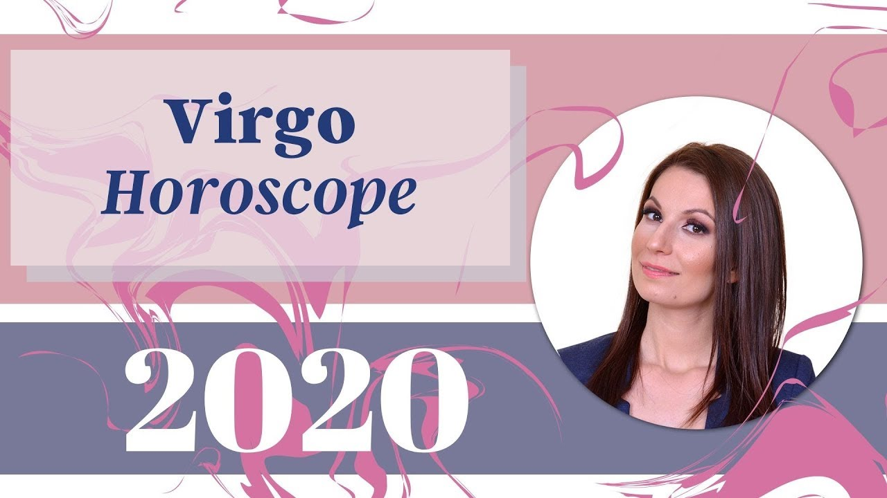 virgo weekly horoscope march 17 2020
