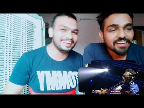 reaction on | Fildan ae dil hai mushkil | by DREAMERS VLOG