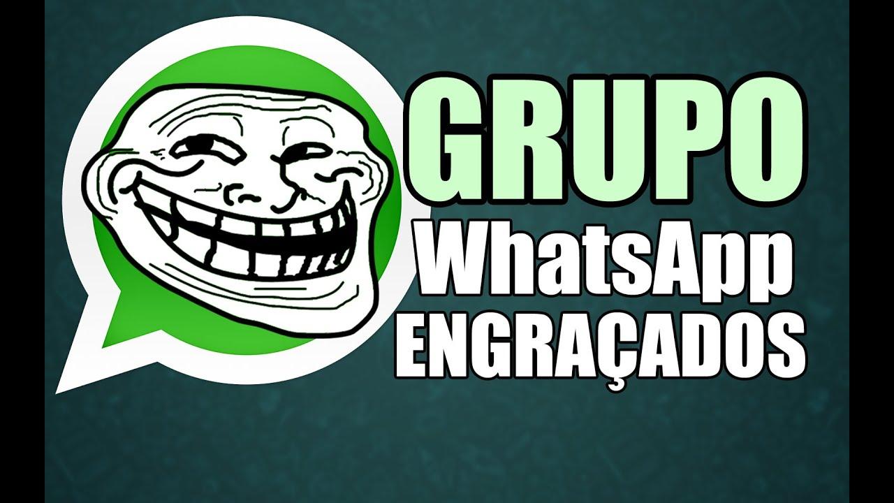 Videos Engraçados Zuera Para Grupo WhatsApp Para Rir