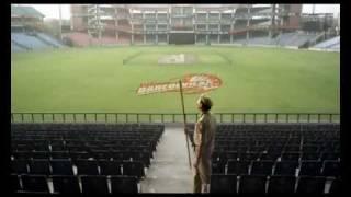 Delhi Daredevils Official Anthem