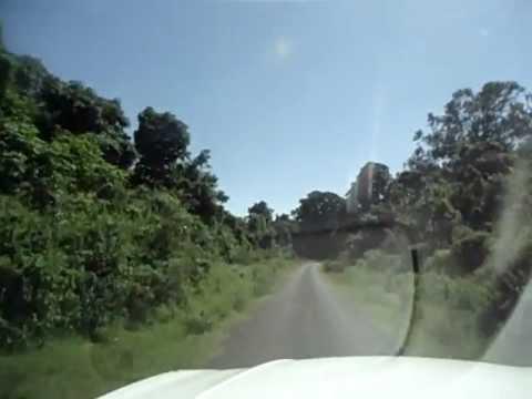 mt kenya serena hotel tour tourists kabaru mau drive nature mountain environment sustainable tourism