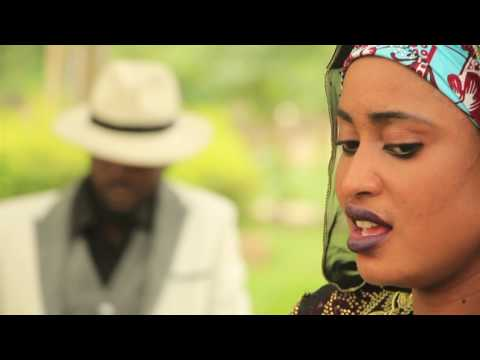Adam A. Zango - Gamdakatar (Hausa song) thumbnail