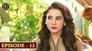 Rishtay Biktay Hain Episode 12 Top Pakistani Drama
