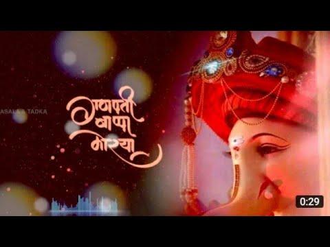 happy-ganesh-chaturthi-2019/ganesh-chaturthi-2019-new-whatsapp-status/ganpati-bappa-2019-status
