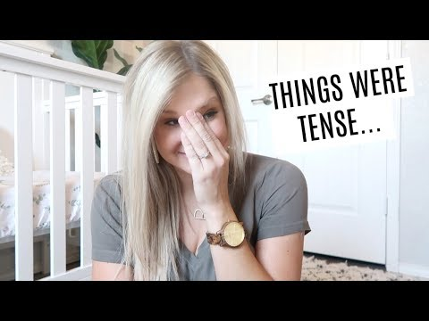 things-were-tense-|-catching-up-vlog-|-+-back-to-school-haul