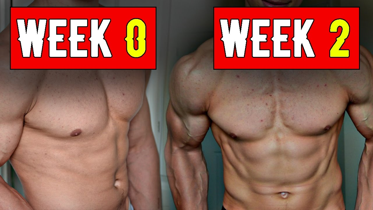 tips to lose belly fat in 2 weeks