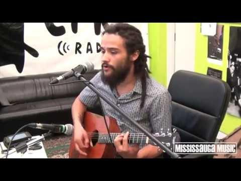 Mississauga Music Radio w/ Jungle Man Sam - EPISODE 14