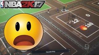 NBA 2K17 -  #1 Rep In Rivet City Caught Boosting On A 200 Game Winstreak!! Boosters Beware!!