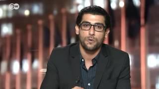 سياسة اللجوء الأوروبية بين مطرقة اليمين المتطرف وسندان الصفقة مع تركيا| المسائية