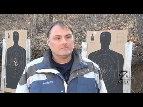The Whys and Hows of Illinois Concealed Carry