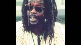 Peter Tosh--Guide Me From My Friends