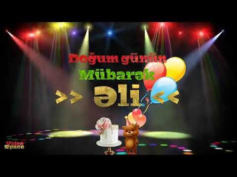 Dogum Gunun Mubarek Oglum Images Səkillər