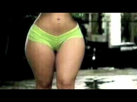 BIG BOOTY GIRLS DANCE G $ FIF HOTPOCKET UGHH from YouTube · Duration:  3 minutes 19 seconds
