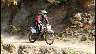 Vietnam Motorbike Tours, Dirt Bike Tours Of North Vietnam (Ha Giang)