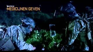 Special forces: Medic | Royal Netherlands Armed Forces