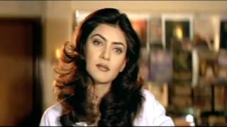 Biwi No  1 1999 FULL MOVIE