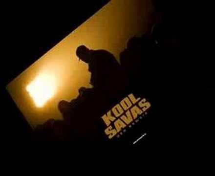 Kool Savas - Alle in Einem (Remix)
