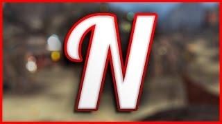 The Future of NerosLetsPlays!