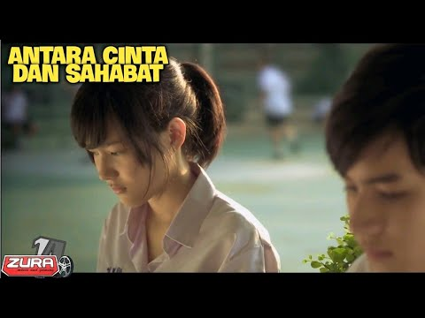 Film Comedy Romantis Terbaik Sepanjang Masa,scene Suckseed 2011 Full Movie