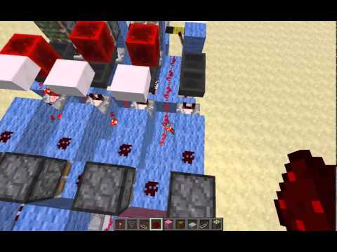 how to make custom villager trades 1.9